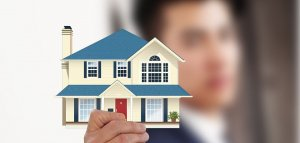 Sell your property in Jamestown NC