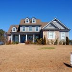Sell My House in Greensboro NC