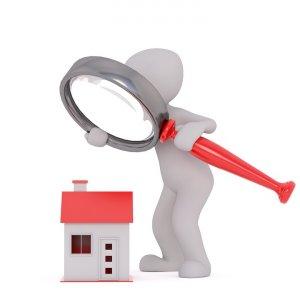 House buyers in Jamestown NC
