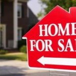 sell my house In Cary NC
