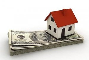 sell your home in Greensboro NC
