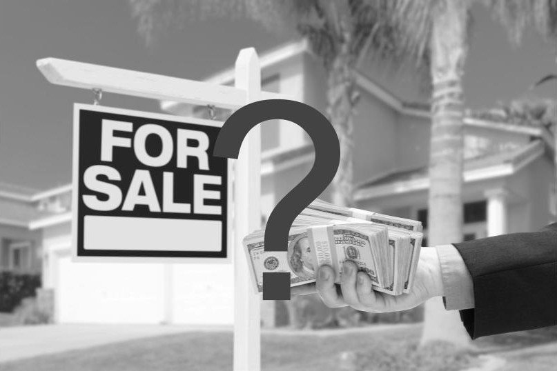 Are Cash Home Buyers Credible