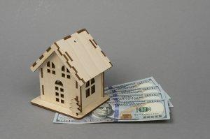 We Buy Houses for Cash in Baker, LA
