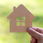 Should I Sell My House to a Home Investor?