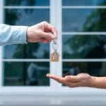 Why Should I Sell My House