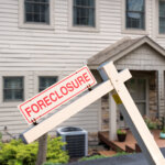 What Is the Foreclosure Process in Louisiana