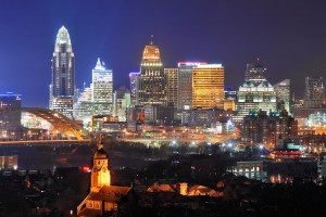 We buy Cincinnati Homes- cash buyers
