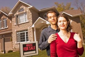 Selling A Home By Owner in Cincinnati