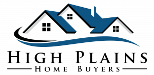 High Plains Home Buyers