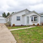 cash home buyer oshkosh wi