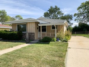 sell my milwaukee house fast