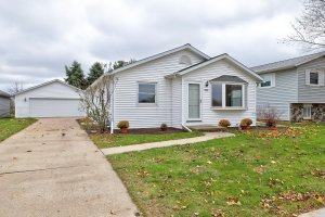 we buy houses in appleton wi