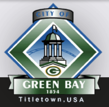 we buy houses in green bay wi