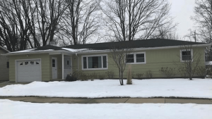 cash home buyer ripon wi