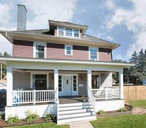 cash home buyer waupaca wi