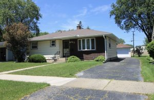 sell house fast west bend wi