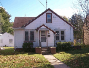 sell my house fast waupaca wi