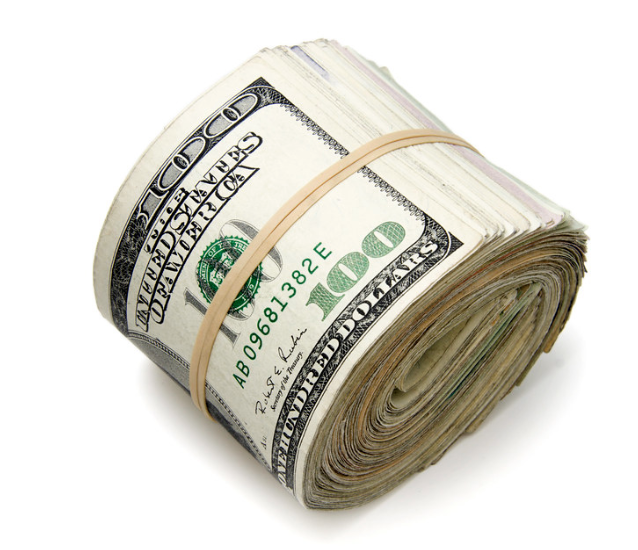 real estate investing appleton wi