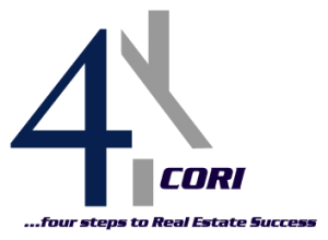 CORI LLC-Central Ohio Real Estate Investment LLC