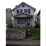 homes-for-sale-in-central-oh-43204