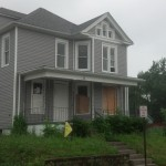 central oh real estate investment opportunities