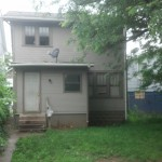 house-for-sale-Columbus OH 43223