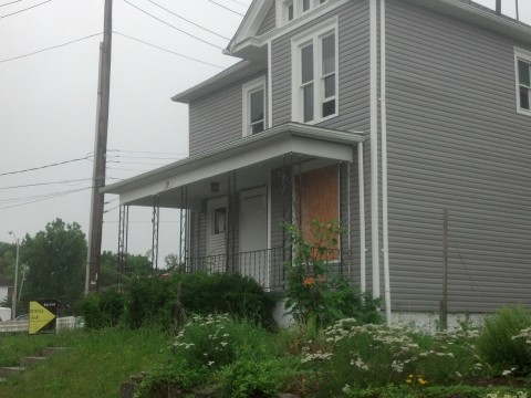 columbus oh home for sale 43024