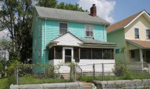 houses-for-sale-franklin-county-ohio