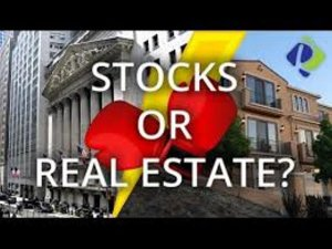 Columbus OH Real Estate Investments