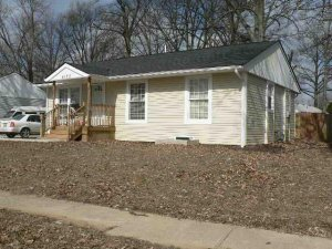 https://www.centralohrealestateinvestment.com/go/houses-for-sale-franklin-county-ohio/