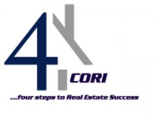 Make-Money-Fast-with-Central-OH-Real-Estate