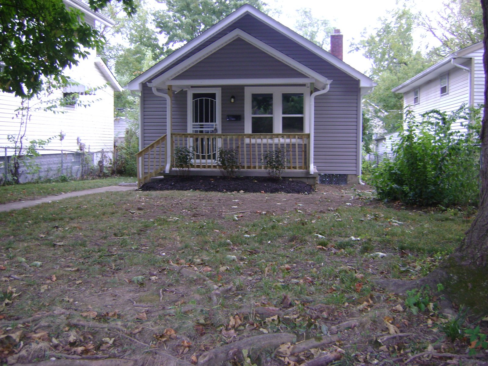 house-for-sale-linden