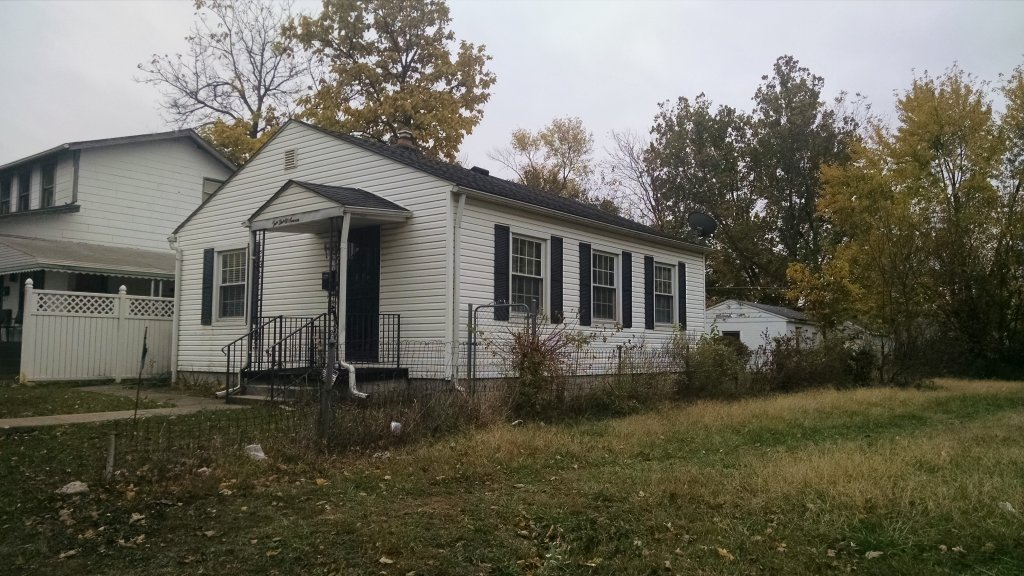 sell-columbus-oh-house