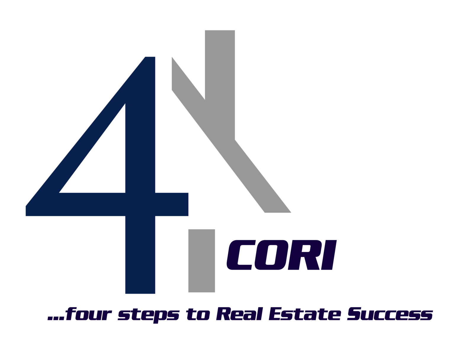 Residential and Commercial Real Estate Investing Solutions logo