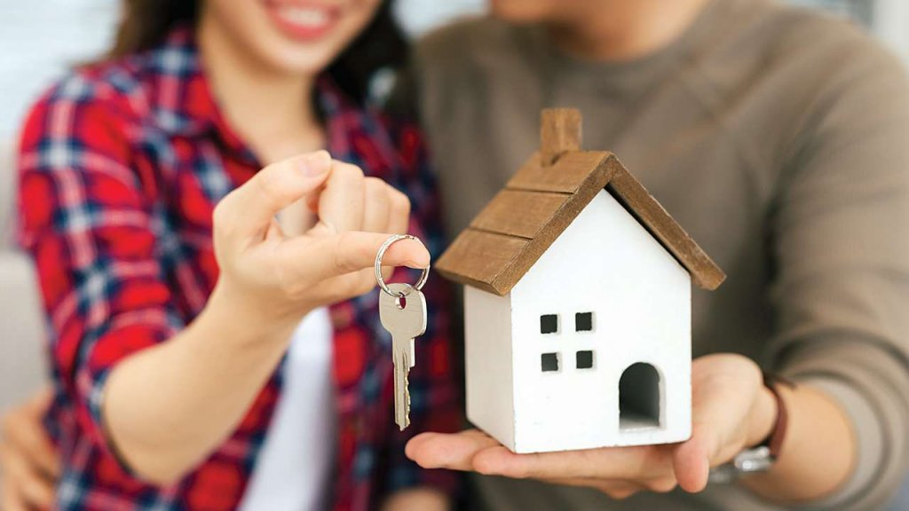 house buying companies Knoxville