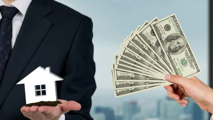 cash for house knoxville