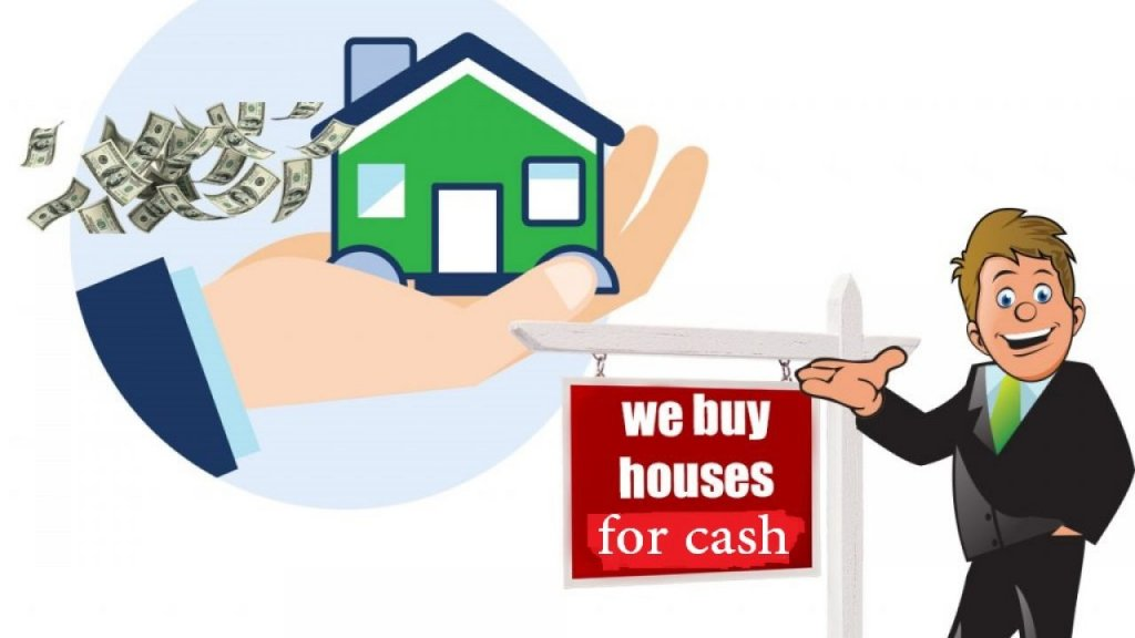 we buy houses reviews in knoxville