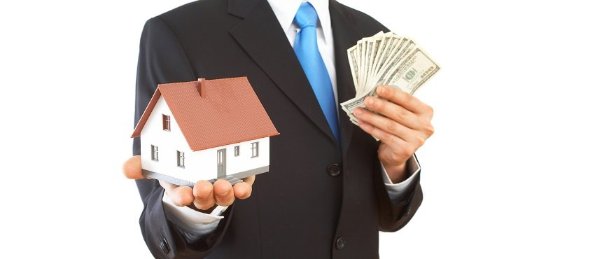 we buy houses chattanooga