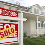 avoid foreclosure in Knoxville