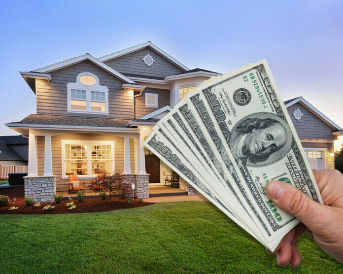 cash housebuyer knoxville