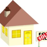 sell house in Knoxville