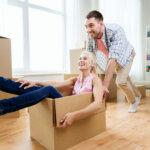 sell house fast Oak Ridge