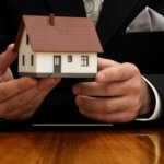 sell house direct cash in Knoxville
