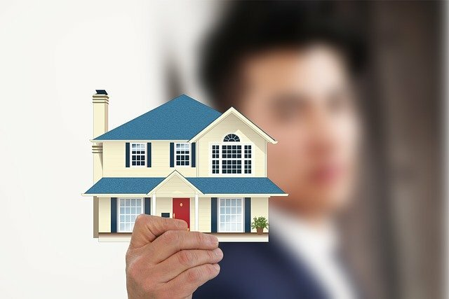 homebuyer Knoxville