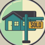 we buy houses Knoxville