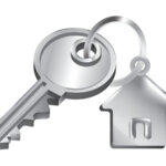 sell house in Knoxville TN