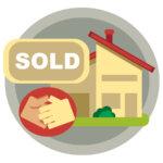 we buy houses in Oak Ridge