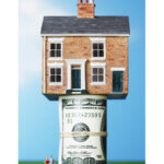 Sell House Knoxville