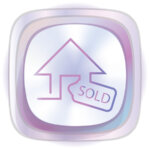 sell a house in Knoxville
