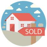 we buy Oak Ridge houses